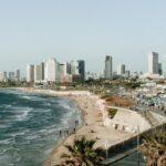 Число инвестиционных сделок с жильём в Израиле сократилось на 50% за год
