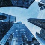 Объем инвестиционных сделок на мировом рынке коммерческой недвижимости достиг 733 млрд. долларов