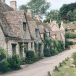 В Великобритании теряет популярность инвестиционная недвижимость