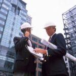 Доля инвестиционных сделок на рынке недвижимости, всего 20%