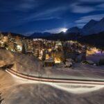 Лучше гор: текущая ситуация на рынке горнолыжной недвижимости Альп. Часть I