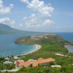 Сент-Китс и Невис расширил возможности для получения гражданства через инвестиции