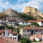 Россияне и украинцы лидируют по объему инвестиций в недвижимость Болгарии