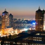 Киев будет участвовать в международных инвестиционных рейтингах