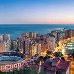 В 2017 году иностранные инвестиции в недвижимость Испании достигли $1 млрд