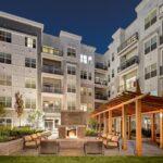 Студенческая недвижимость: особенности инвестиций