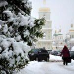 Киев привлек 1,7 млрд грн инвестиций