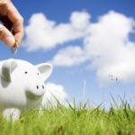 Десять областей в прошлом году смогли увеличить приток инвестиций
