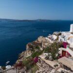 Зарубежные инвестиции в недвижимость Греции увеличились почти на 90% за год