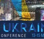 """Конференция """"New Ukraine 2015""""_секция """"Инвестиционные возможности на рынке недвижимости"""""""