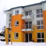 Антикризисный вариант: обзор бюджетной недвижимости