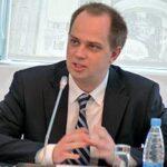 Госинвестпроект Украины и польское агентство PAIilZ проведут совместную конференцию по привлечению инвестиций в реализацию национальных проектов