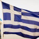Кризис на рынке недвижимости Греции: быть или не быть?