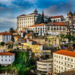 JLL: инвестиции в недвижимость Португалии в 2018 году достигнут €3 млрд