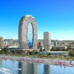 Грузия: актуальное направление для инвестиций