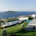 Гражданство Турции при покупке недвижимости: мнение экспертов