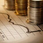 Реальные инвестиционные ресурсы придут в Украину через крупный бизнес