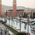 Иностранные инвестиции в Испании достигли пятилетнего максимума