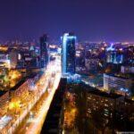 Мировые эксперты признали Киев привлекательным для инвестиций