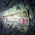НБУ расширяет группу валют, широко используемых для платежей и инвестиций в Украину